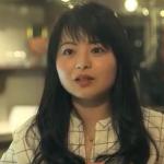 テラスハウス新メンバーがやばい!ピュア田中さんとイケメン「ノア」