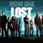 いまさら聞けない海外ドラマ「LOST」は観るべきか?