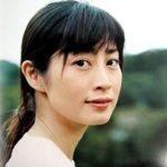 仙道敦子23年ぶりに女優復帰!現在も変わらず美しく復活です