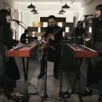 テラスハウス軽井沢47話マサオのDADARAY(ダダレイ)の曲「イキツクシ」最高
