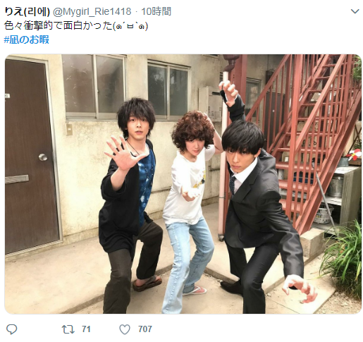 ドラマ大好き!恋愛シュミレーション大好き!