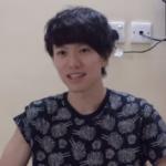 あいのりアフリカンジャーニー【2話】