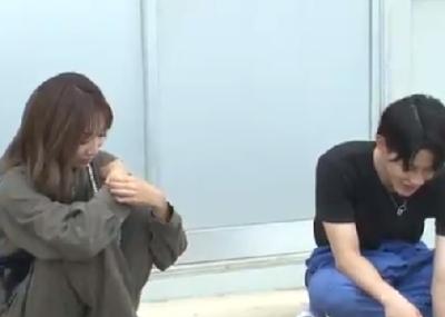 恋んトス シーズン9【12話】せいしろう