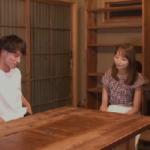 恋んトスシーズン9 なつと崇史(そうし)どうした?