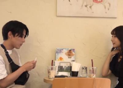 恋んトス シーズン9【11話】せいしろう