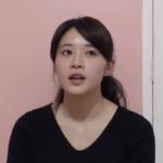 あいのりアフリカンジャーニー【3話】