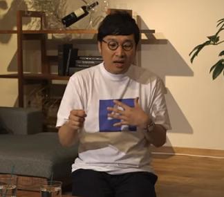 テラスハウス東京 山チャンネル【15話】