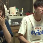 恋んトス シーズン9【11話】