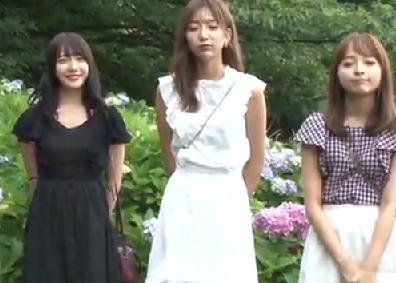 恋んトス シーズン9【12話】女子