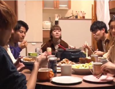 ん 10 恋 トス